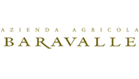 Baravalle Vini