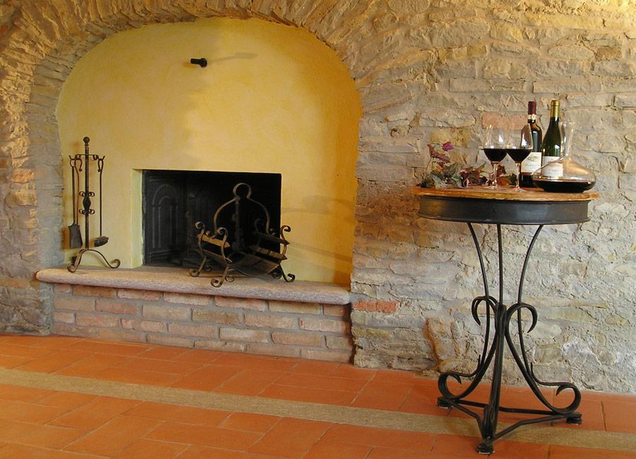 Azienda Agricola Baravalle